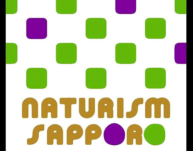 naturism-sapporo20150823