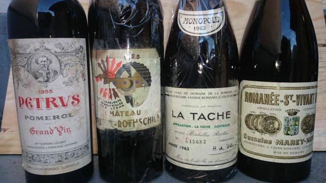 chinois_ginza-wineevent20151220