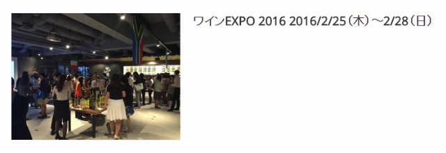 pieroth-wineexpo20160225