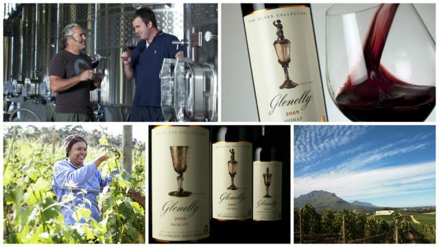 afliquor-wineevent20160611