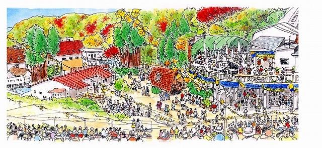 cocofarm-harvestfestival20161119