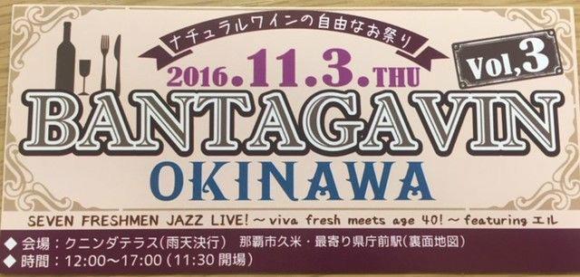 bantagavin-okinawa20161103